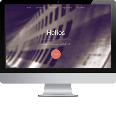 Html5up-helios.png