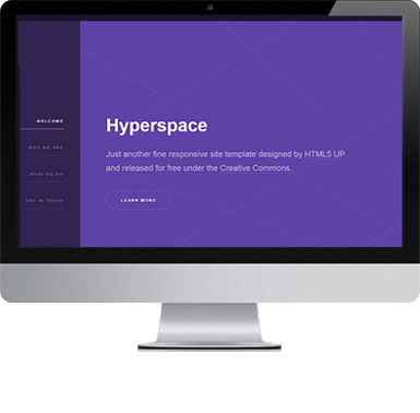 Html5up-hyperspace.png