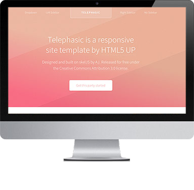 Html5up-telephasic.png